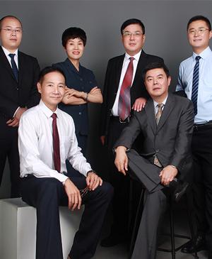 郑州婚姻房产纠纷律师业界动态