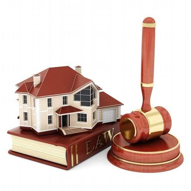 郑州离婚房产纠纷