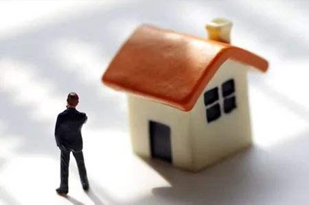 买房纠纷-郑州房产律师