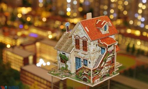 购买单位集资房怎么避免风险