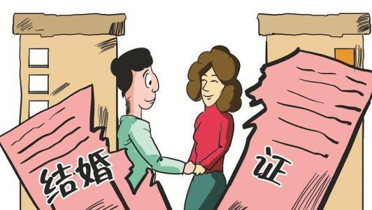 天荣-郑州房产律师解答离婚房产分割问题