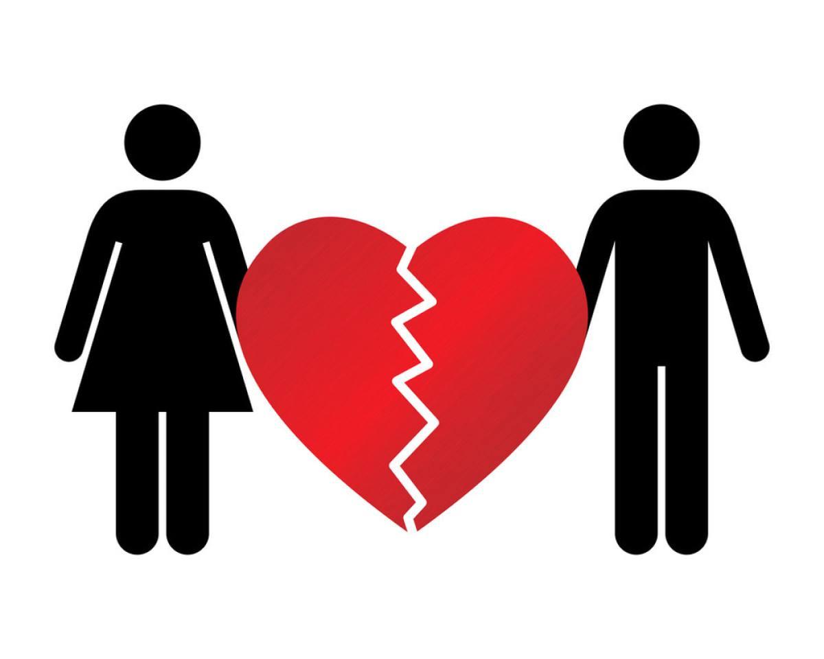 离婚房产分割-郑州房产律师