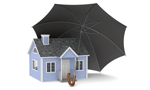 房屋拆迁 纠纷