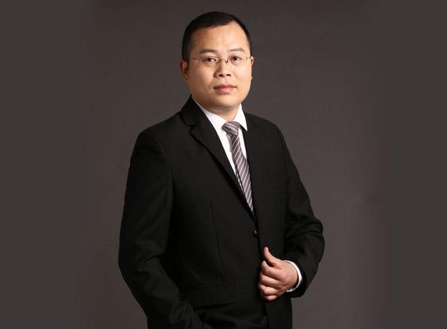 天荣-郑州律师事务所专业律师简介