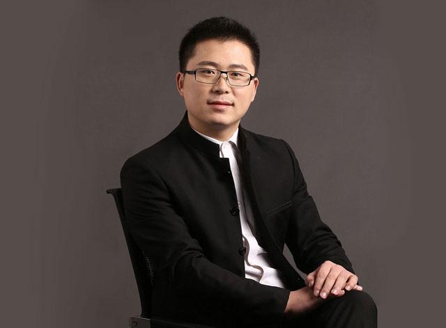 天荣-郑州房产律师简介