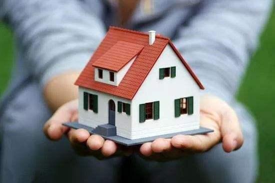 离婚后房贷由谁承担-郑州房产律师