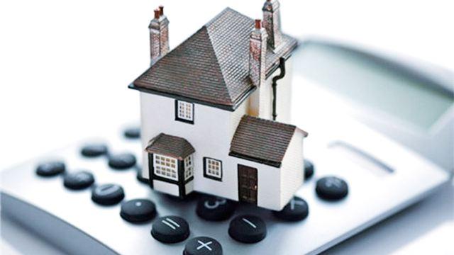 郑州房产律师-离婚房产及房贷分割