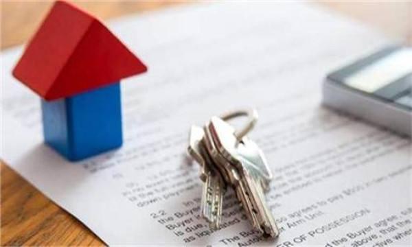 离婚分割没有房本的房产-郑州房产律师