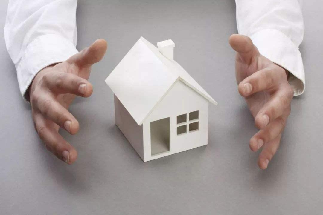 婚后买房 离婚分割