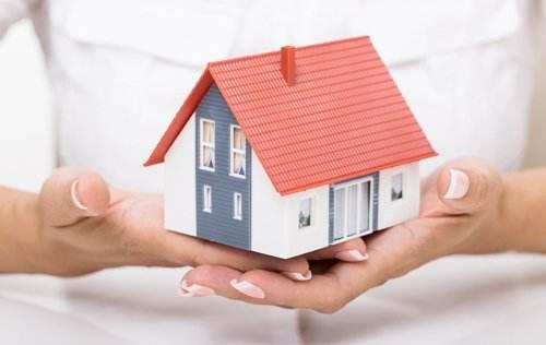 郑州离婚房产分割纠纷