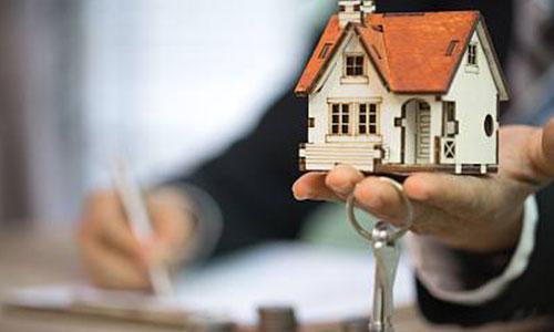 房屋租金是否属于夫妻共同财产