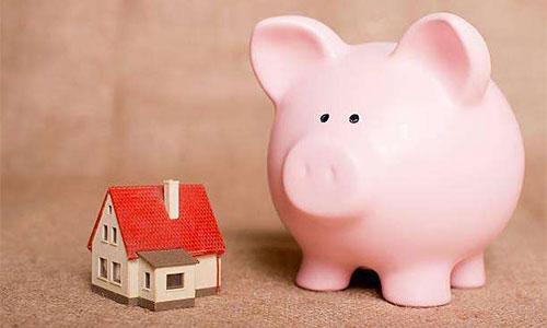 婚前买房离婚房产分配问题