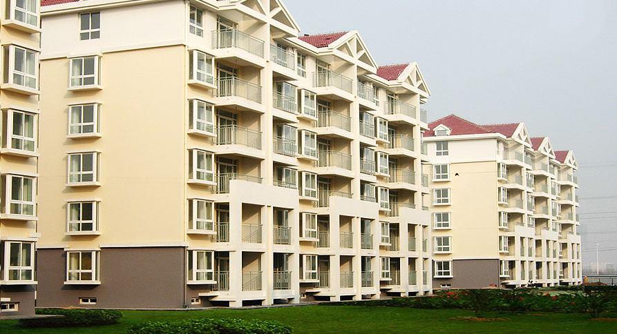 郑州房产律师解答安置房买卖问题