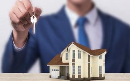 郑州市安置房买卖-郑州房产律师咨询