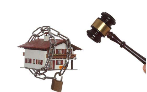 有房产纠纷咨询专业郑州房产纠纷律师