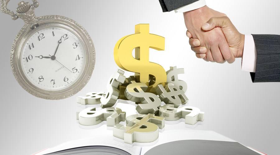 郑州房产律师收费标准